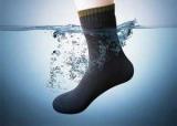 Мембранные носки DexShell: описание и отзывы