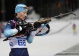 NYT: В РОССИИ хотят испортить допинг-проба украинской facebook Ясно