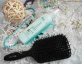Двухфазный спрей для волос