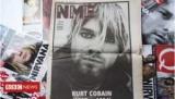 Альбом: конец эпохи избытка, наркотики и рок-н-ролл