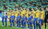 Клуб УПЛ обязаны включать гимн Украины перед каждым матчем