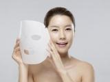 Я могу протирать лицо салициловой кислотой? Рекомендации и советы косметологов