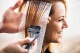 Можно красить сразу после осветления волосы: влияние на структуру волос осветлить, между Светлана и окраски
