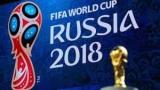 Сирийские организации призвали бойкотировать ЧМ-2018 в России
