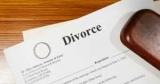 Развод и недвижимость: тонкости, о которых нужно знать