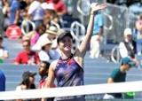 Теннис: Свитолина победила Оповещения и вышла в 1/4 финала Australian Open