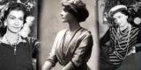 Стиль Коко Шанель: основные правила, оригинальные модели и особенности