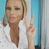 Дана Борисова, дом наркотики, мечты, отношения с 9-летней дочерью