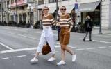 7 самых модных моделей кроссовок на осень 2021