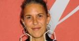 Истинная парижанка Изабель Маран: 5 любопытных фактов о кутюрье