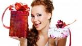 Подарки на Новый год мужчине? Список идей