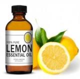 Масло лимона для волос: влияние на кожу и структуру волос, рецепты красоты,, ингредиенты,, правила приготовления, применения и результаты