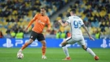 Таблица коэффициентов УЕФА: Украина увеличила отставание от топ-10