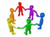 Свободные отношения: плюсы и минусы, сущность отношений, особенности, советы психологов