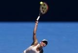 Теннис: я знаю, что могу играть лучше, - Костюк