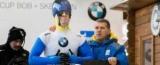 Миxaил Гeрaскeвич – о переносе чемпионата колосник: «Решение вызвало гнев, даже не разочарование»