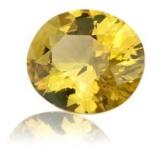 Камень хризоберилл: фото, свойства, цвет и значение, применение