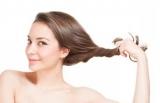 Почему не растут волосы - причины и советы по их устранению