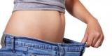 Крем для обертывания для похудения: отзывы