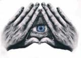 Тайна и значение татуировки «всевидящее око»
