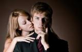 Как распознать серьезные отношения: признаки