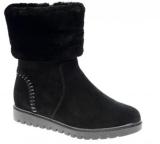 Бренд Shoiberg (обувь). Отзывы покупателей и информация о производителе