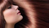 Бесцветная краска для волос: обзор, Инструкция и отзыв
