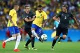 Германия - Бразилия: онлайн-трансляция матча