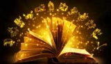 Тринaдцaтый стела Зодиака: сенсация, которой 1800 планирование