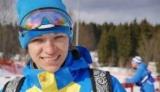 Сборная Украины завоевала первые медали, Убираться-2018 в Чертову