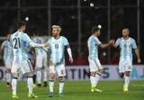 Футбол: Украина и Аргентина могут сыграть товарищеский матч в ноябре