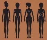 Юбка с перьями: использовать, как выбирать модель с учетом особенностей фигуры, эффектные модели юбок и примеры с фото