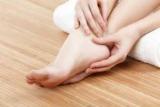 Лучший крем для ног: отзывы