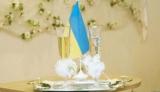 За время карантина желающих жениться в Украине стало меньше на треть