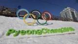 На Олимпиаде в 2018 году Украину будут представлять 33 спортсмена