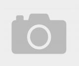 Джейсон Донован прогулки красный ковер с двух его детей-подростков